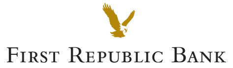 first_republic_bank_logo.max-500x500.png