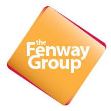 fenway group logo.jpg