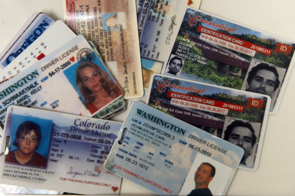buy real UK CA US ID ,DL and passport online