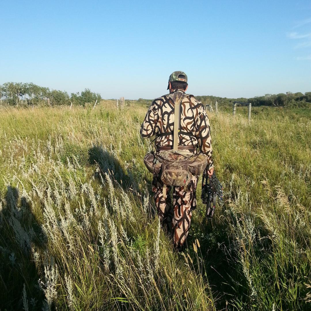 hunt weiser (17).png