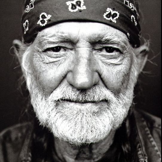 willie-nelson.jpeg