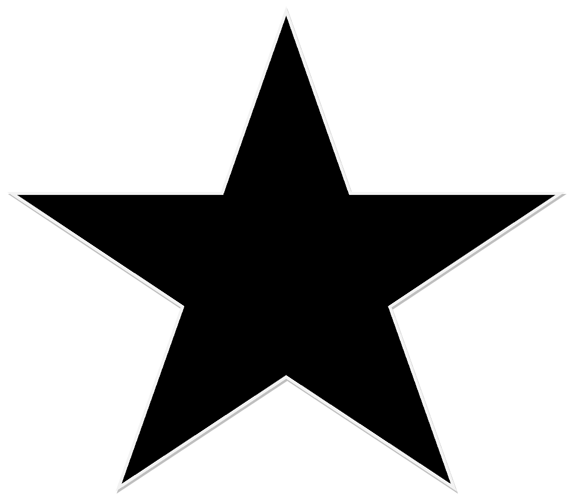 A_Black_Star.png