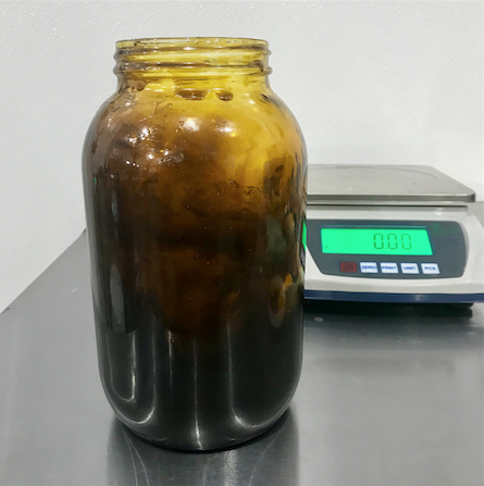 budz-butter-hemp-extract