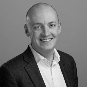 Patrick O'Shea » - Partner