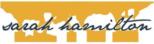 sarahhamilton-logo.png