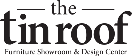thetinrooffurniture-logo.png