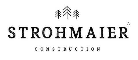 strohmaierconstruction-logo.jpg