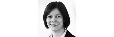 Sarah Dunwell