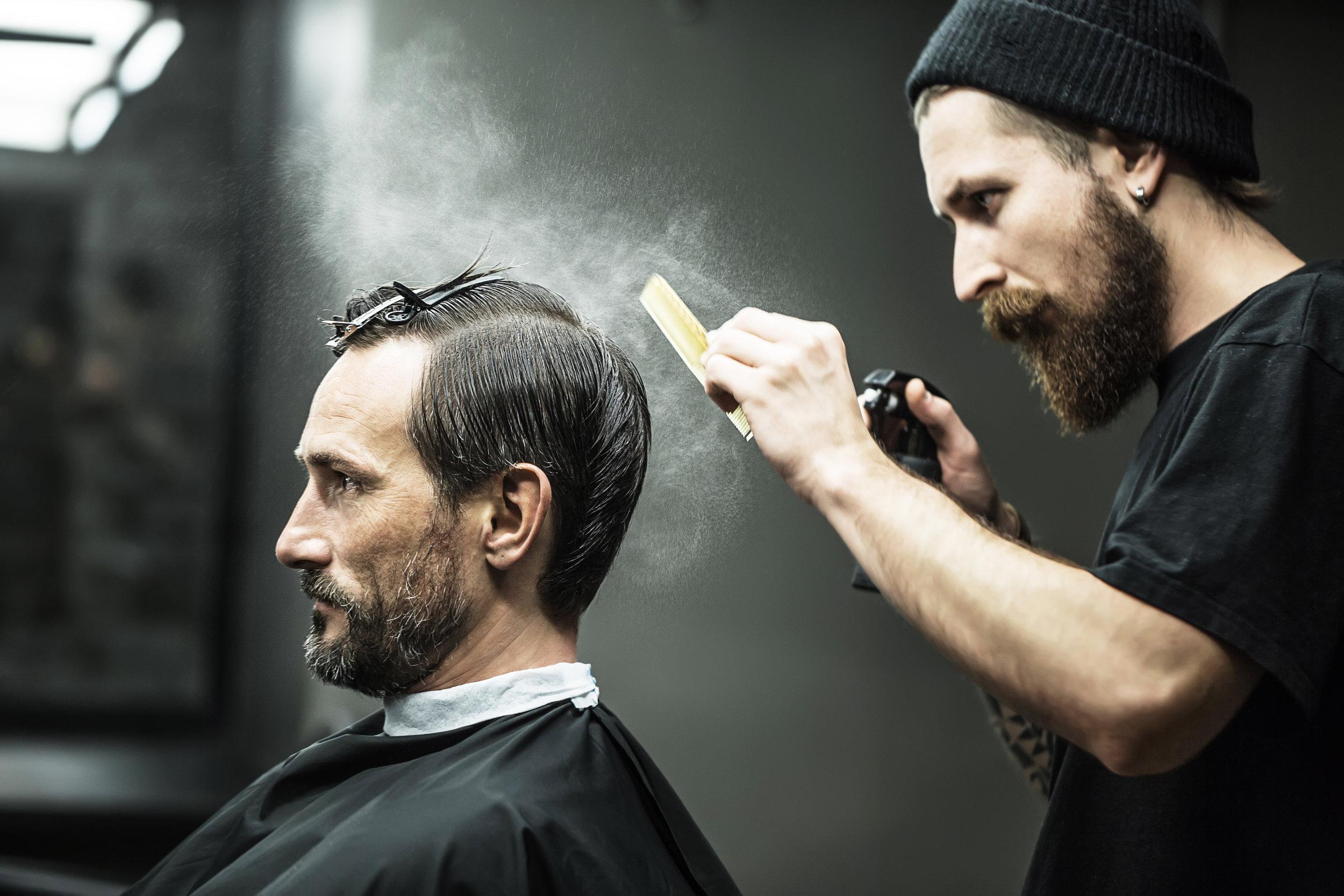 block-barber.jpg