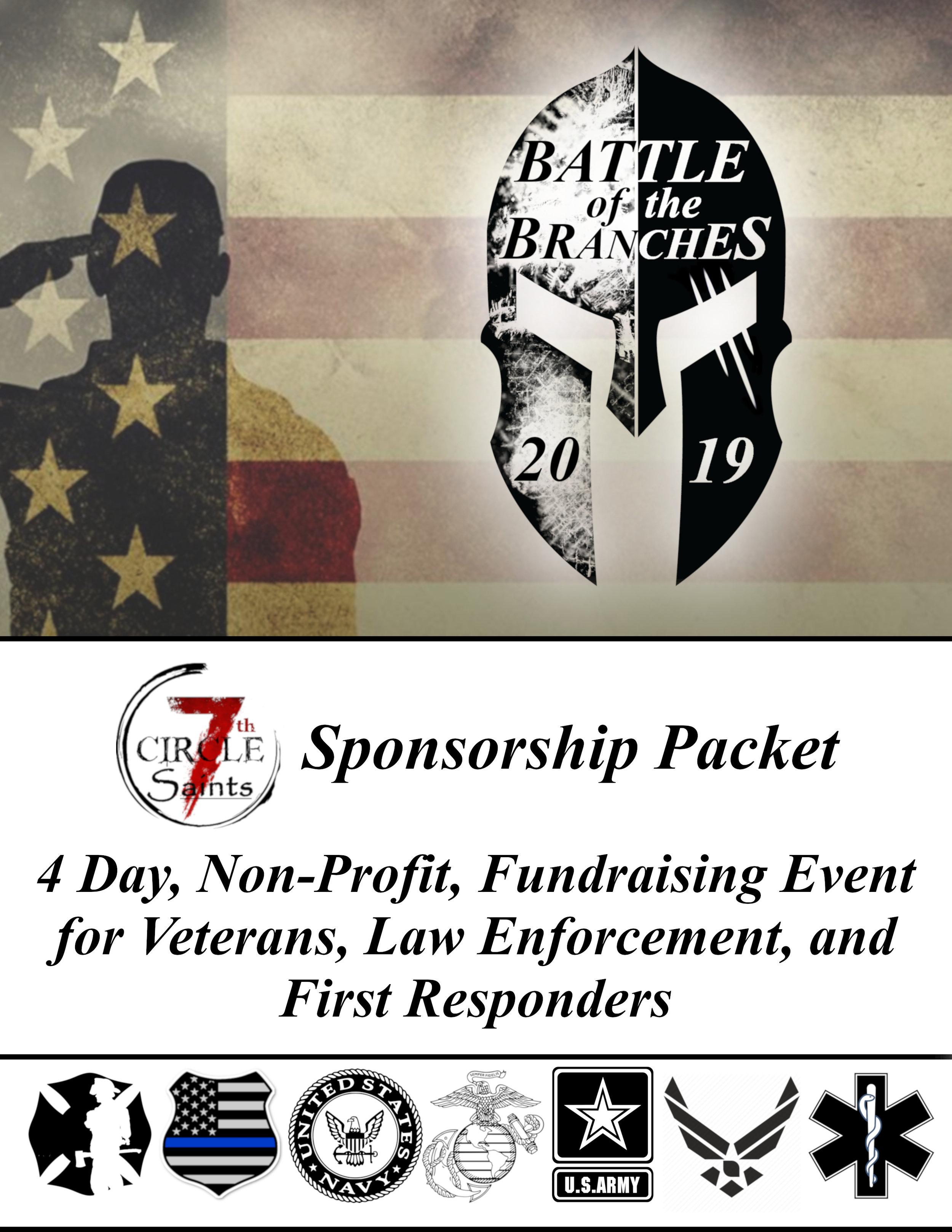 Sponsorship packet page 1.jpg