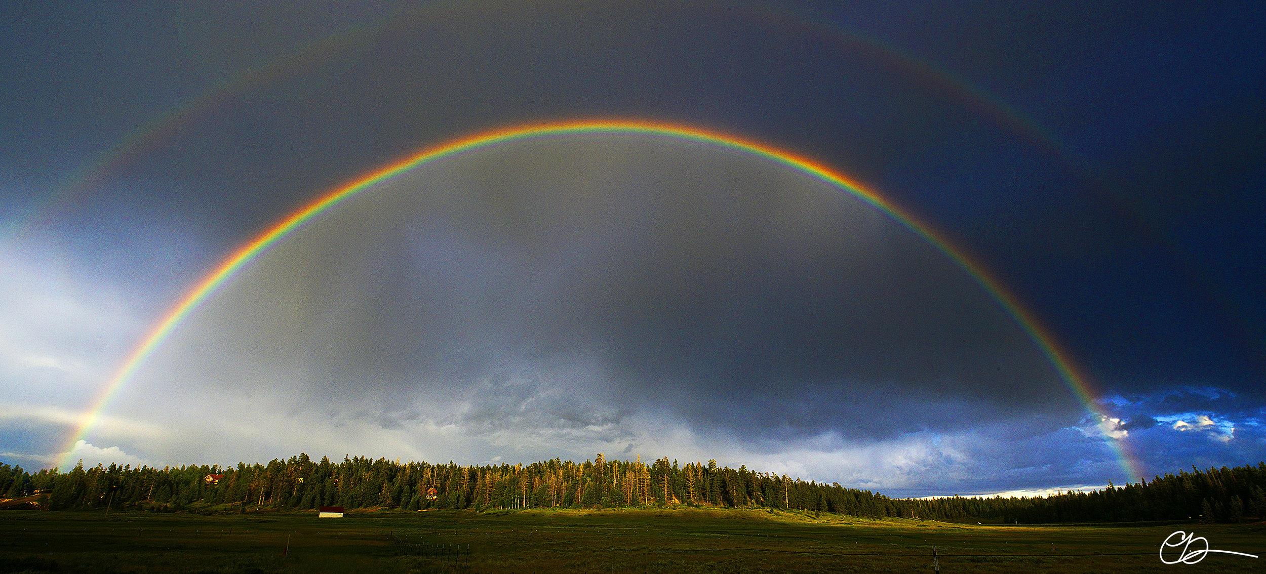 UT-DC-2383940-CDCOMP Duck Creek Rainbow.jpg