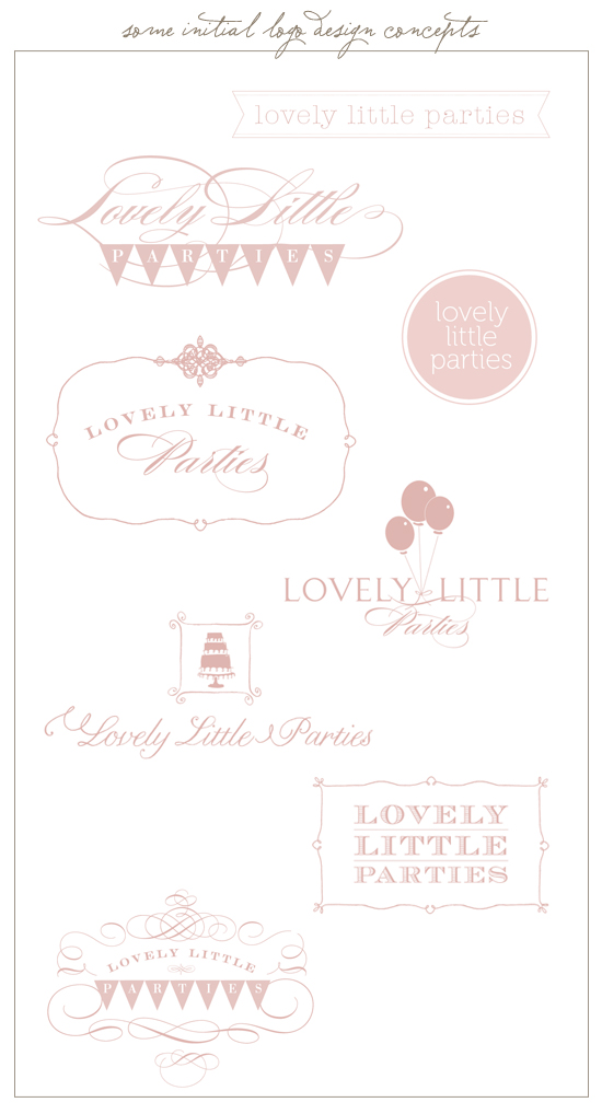 lovelylittleparties2