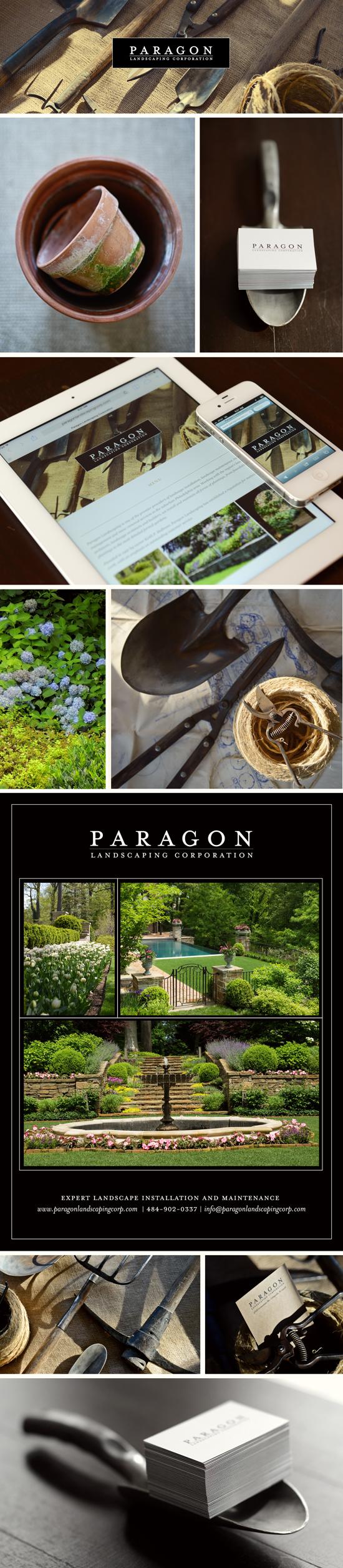 paragonblog2