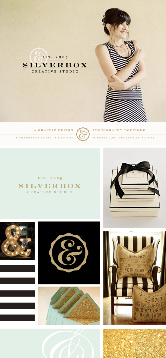 brandingboardblog