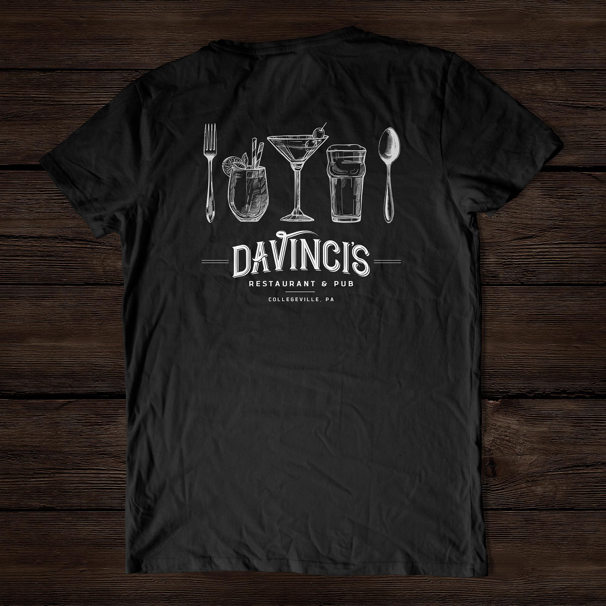 davincis-shirt.jpg