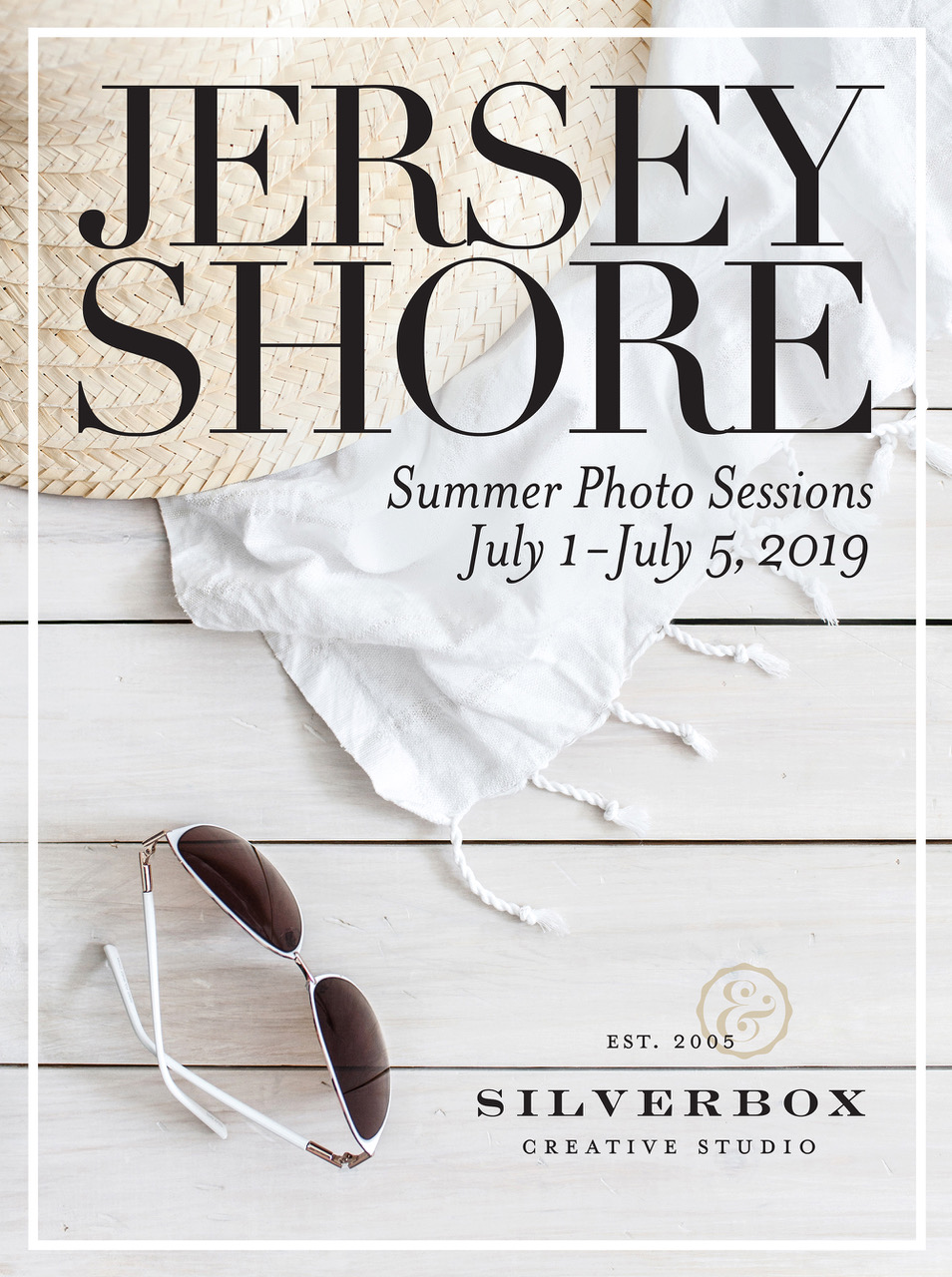 silverbox-creative-jersey-shore-sessions