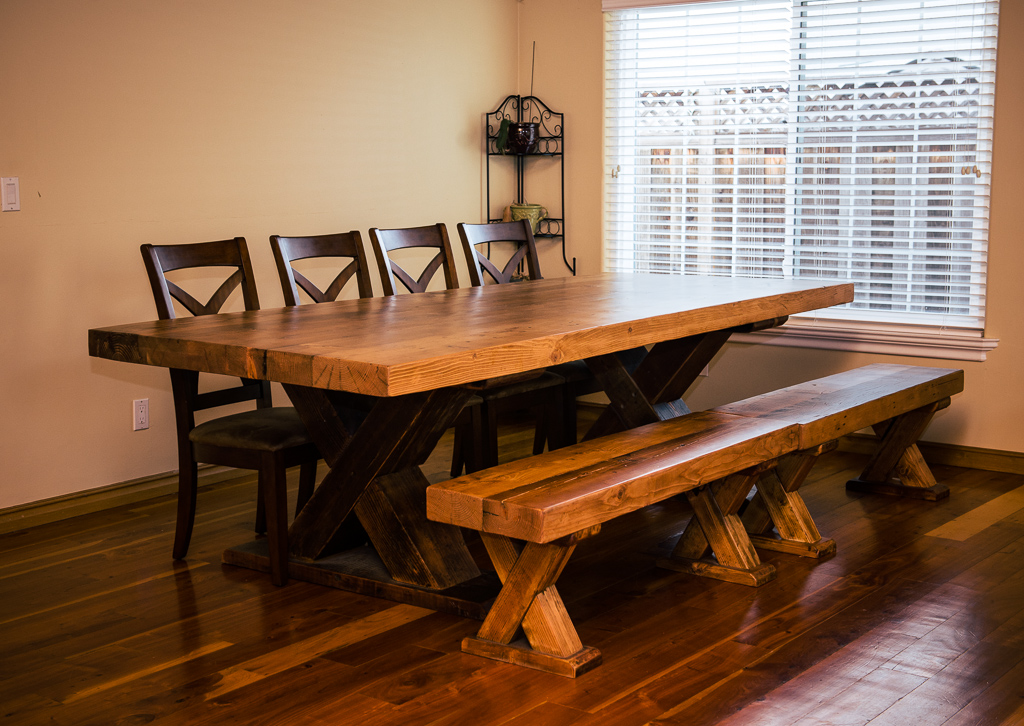 Indoor Dining Table.jpg