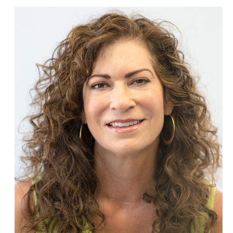 Karen Martin Fiedler - Foothill Counseling - Headshot Sq.png