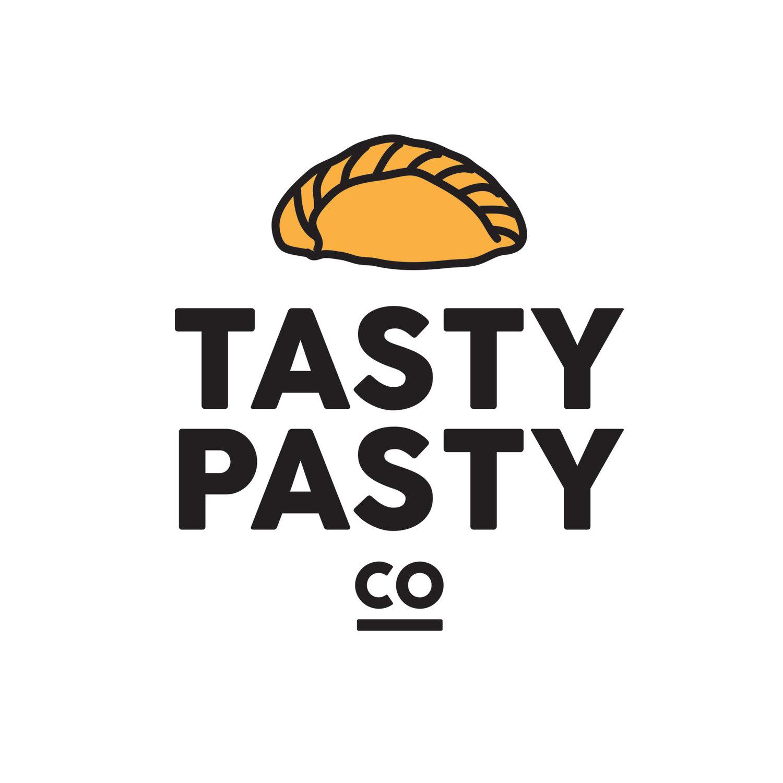 Tasty Pasty logo