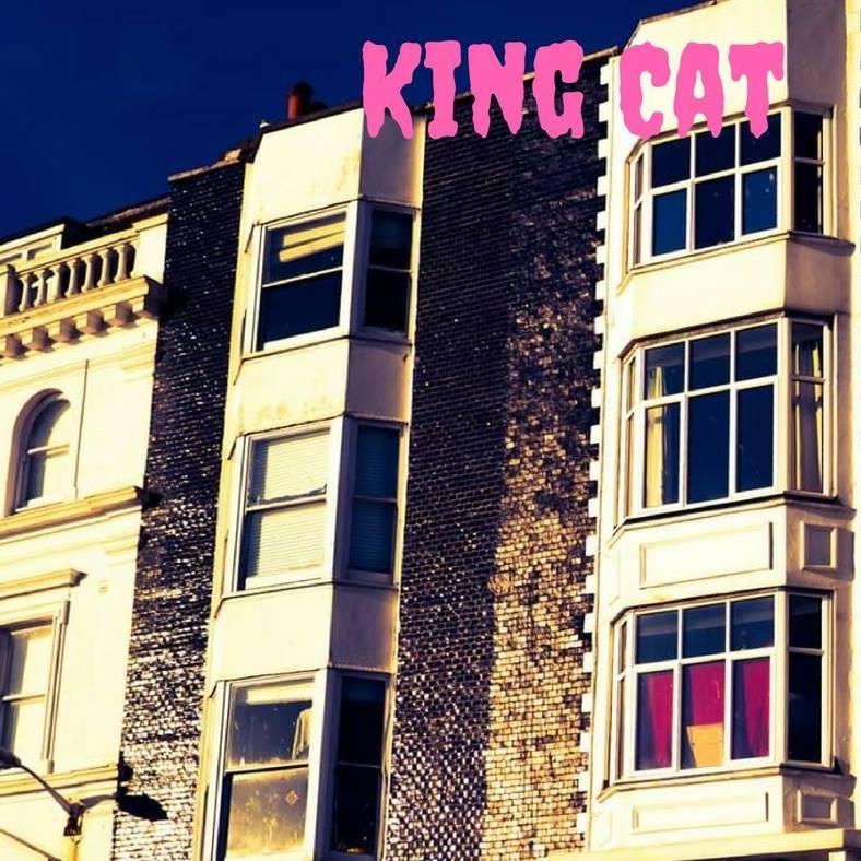 King Cat.jpg