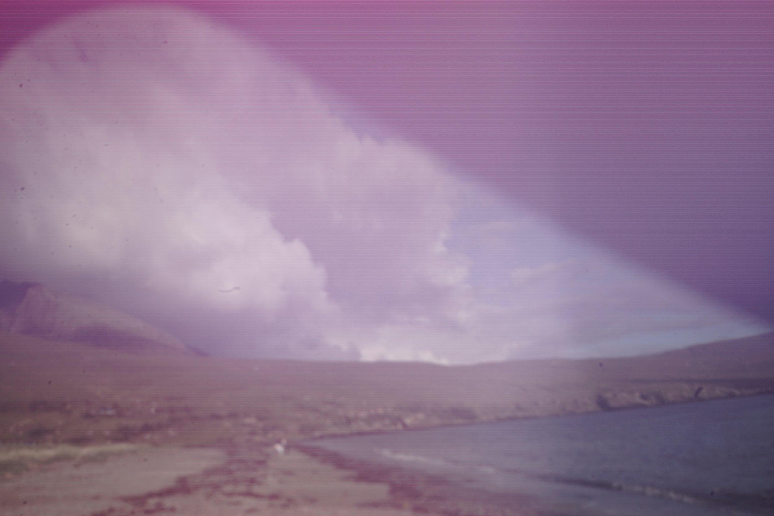 Skye Riddim Remix Art.jpg