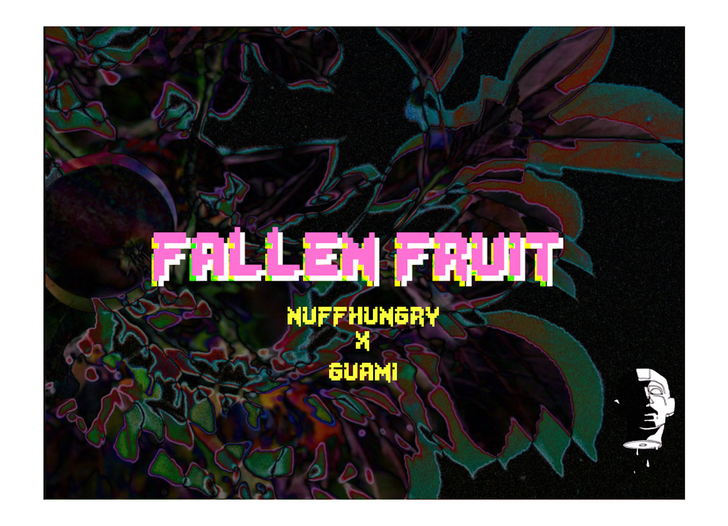 fallenfruitFinished.jpg