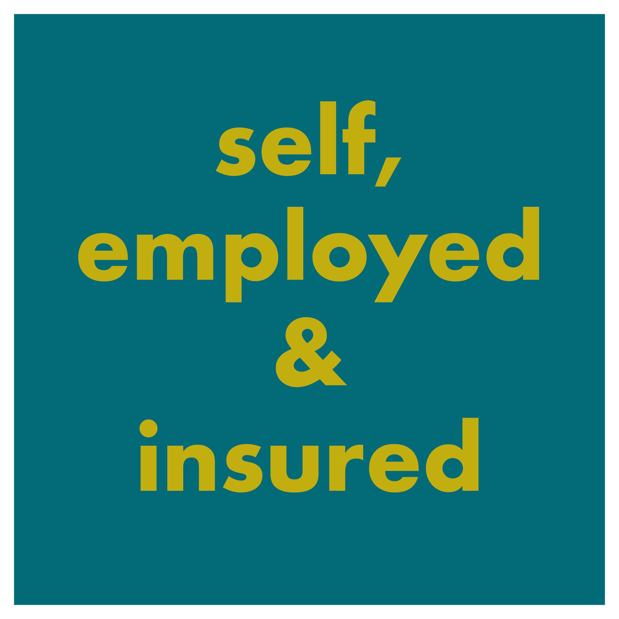 carre insured.jpg