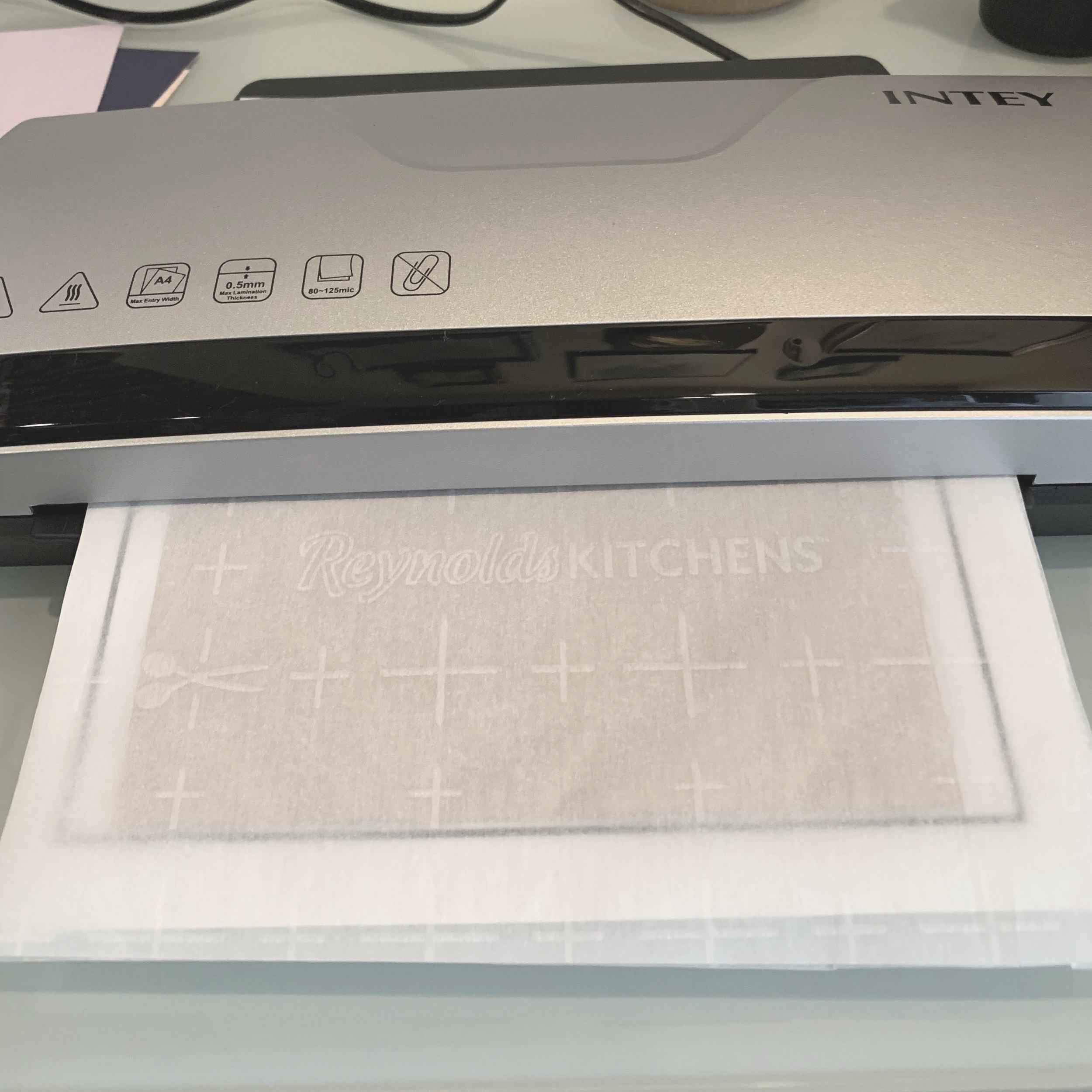 parchmentpaperfoil.JPG