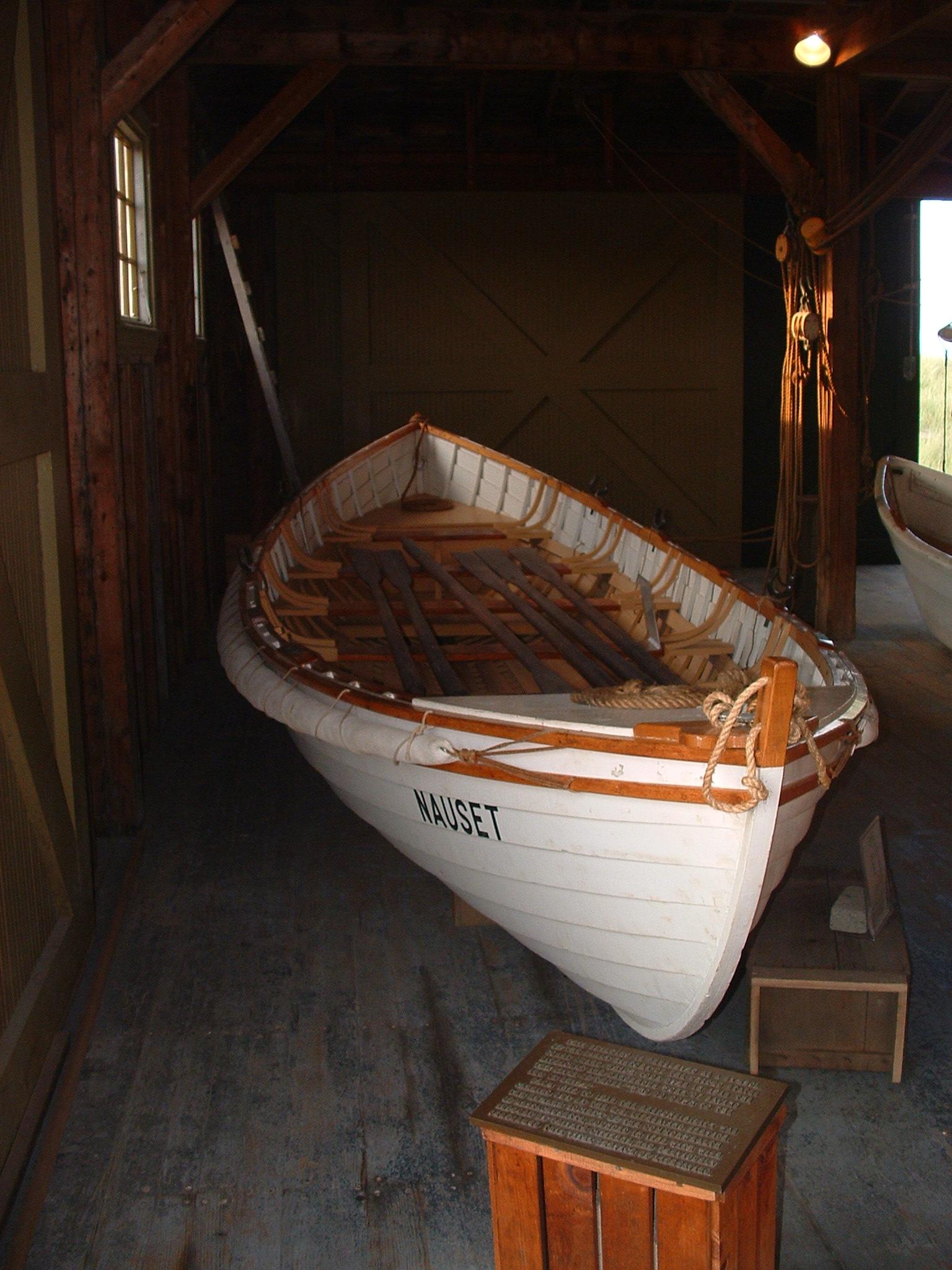 surfboat.JPG