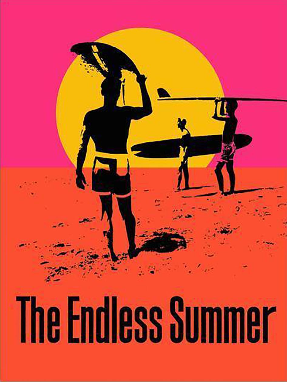 endless-summer-2-copy-copy.jpg