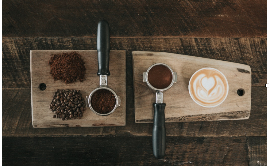 Bulletproof+coffee+biohacks.png