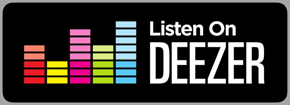 BesserPodcasts Deezer