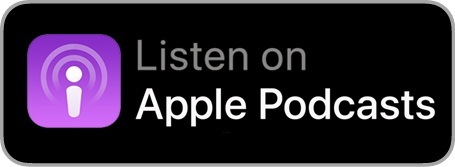 BesserPodcasts Apple