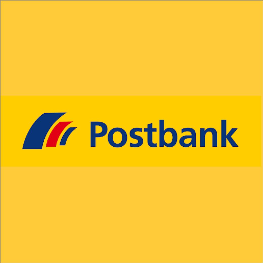 Postbank Baufinanzierung - Die erfahrenen Berater der Postbank Baufinanzierung helfen Jedem rauszufinden, welche Möglichkeiten es gibt in die eigenen vier Wände zu investieren!Jetzt mehr in einem kostenlosen und unverbindlichen Beratungsgespräch erfahren.Dafür jetzt auf www.waskannichmirleisten.de gehen und einen Termin mit einem persönlichen Berater vereinbaren!