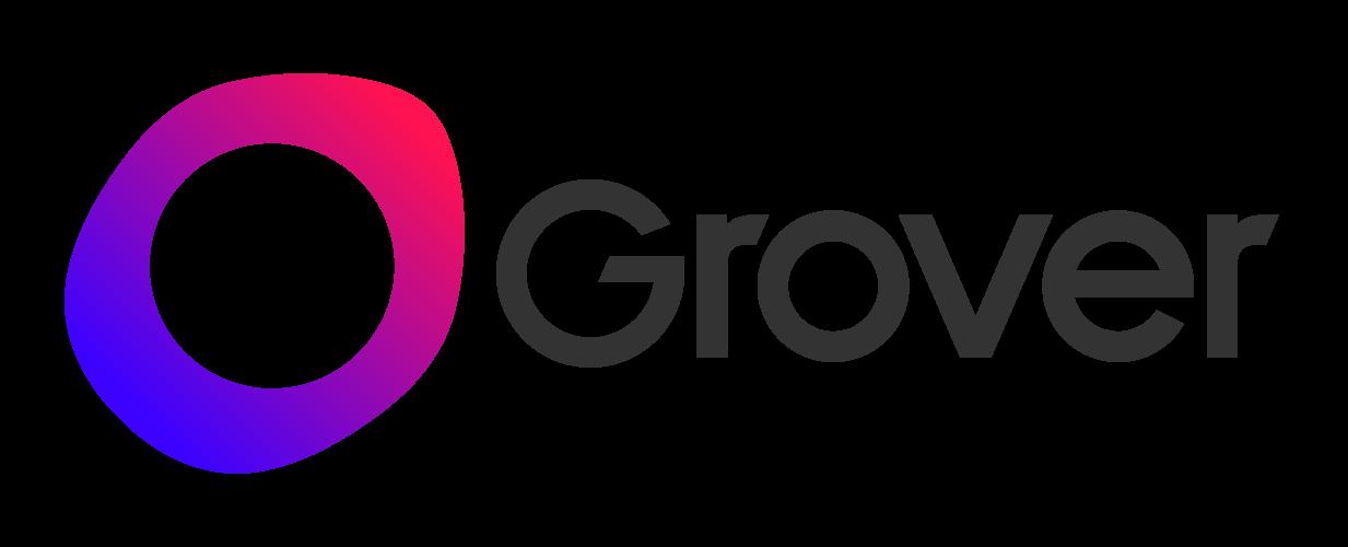 - Auf grover.com kannst du die beste Technik flexibel monatlich mieten und nutzen, als gehöre sie dir. Jetzt musst du nie wieder den vollen Kaufpreis bezahlen oder dich heute auf etwas festlegen, das du morgen schon nicht mehr brauchst. So kannst du dir all deine Technik-Träume erfüllen!Als Unterstützer dieses Podcasts schenkt Dir Grover 30€ auf den ersten Monat. Geh dazu einfach auf grover.com und benutze den Rabattcode BESSER. *Achtung, der Gutschein gilt nur für Bestellungen über 31€.