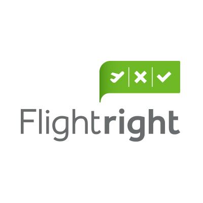 Flightright - Die meisten unserer Hörer mussten sich schon mal mit Verspätungen und Ausfällen von Flügen herumschlagen. Mit der Hilfe von Flightright kann man bis zu 600€ Entschädigung (abzgl. Provision + MwSt) von den Fluggesellschaften einfordern. Dieser Anspruch gilt für alle Flüge der letzten 3 Jahre! Flightright übernimmt die ganze Arbeit. Und zahlen tut man auch nichts. Nur im Erfolgsfall bekommt Flightright eine kleine Provision.Unsere Hörer können die Provision mit dem Code Krimi10 um weitere 10€ verringern.Einfach jetzt bei Flightright Eure Flugdaten eingeben, um zu prüfen ob Ihr Anspruch auf Entschädigung habt und dann Flightright die Arbeit überlassen!