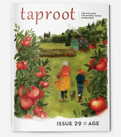 taprootcover.jpg