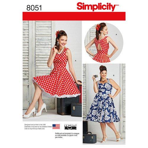 simplicity-dresses-pattern-8051-envelope-front.jpg