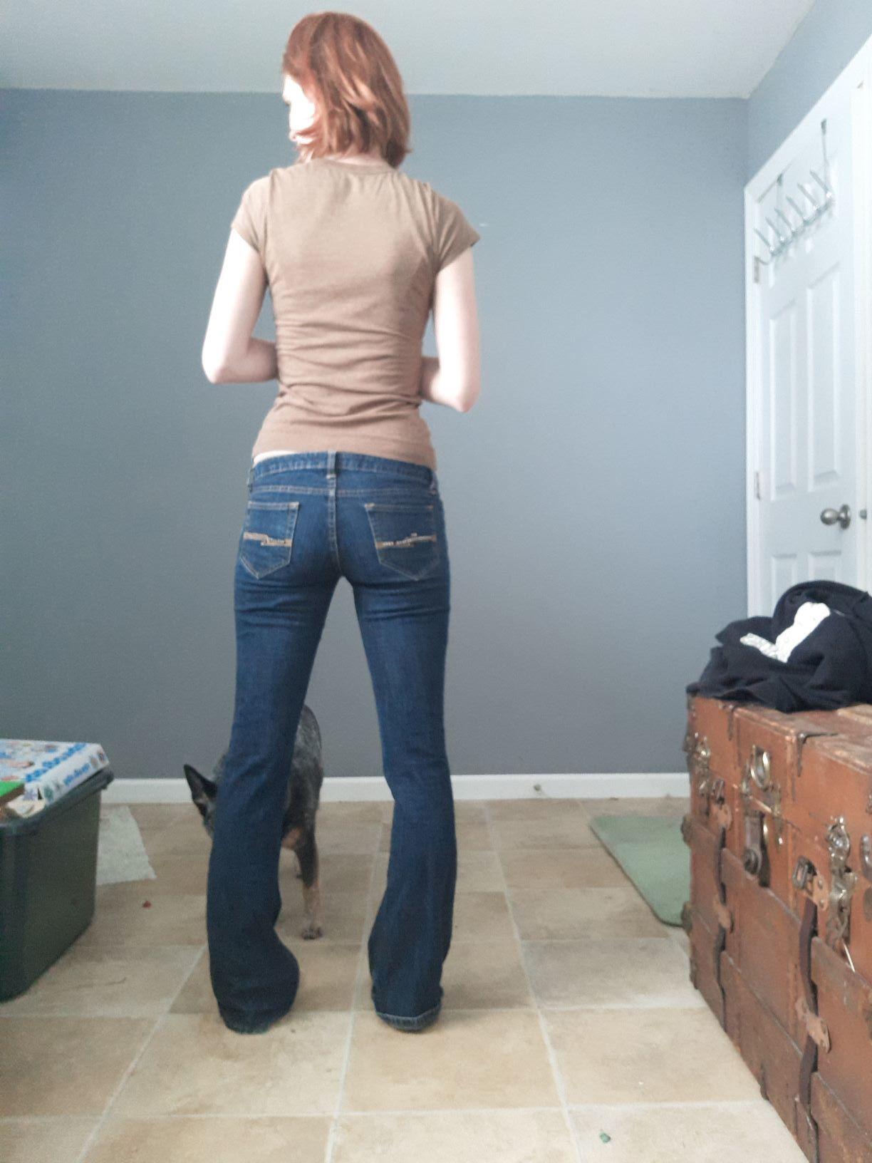 jeansbutt.jpg