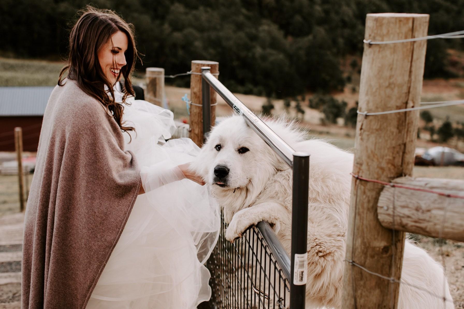 Portland-Wedding-Photographer-033.jpg