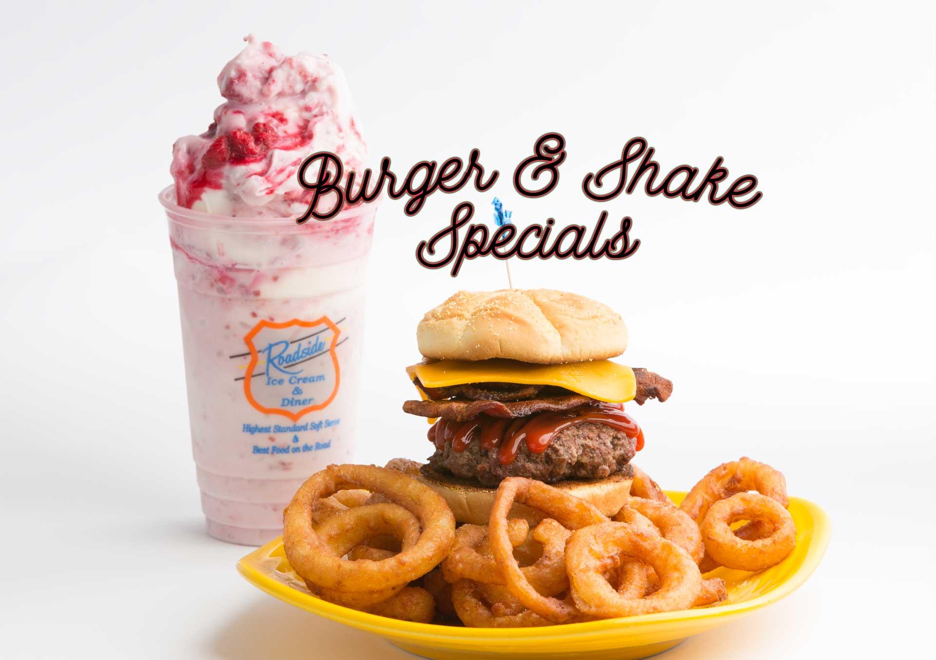 Burger-and-Shake-Specials.jpg