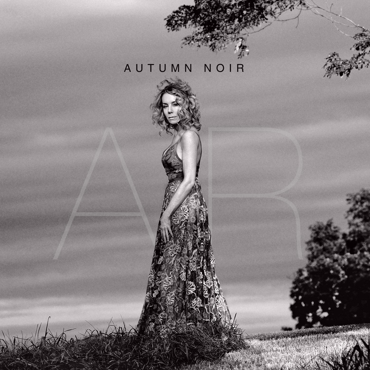 AutumnNoir_AbigailRockwell.jpg