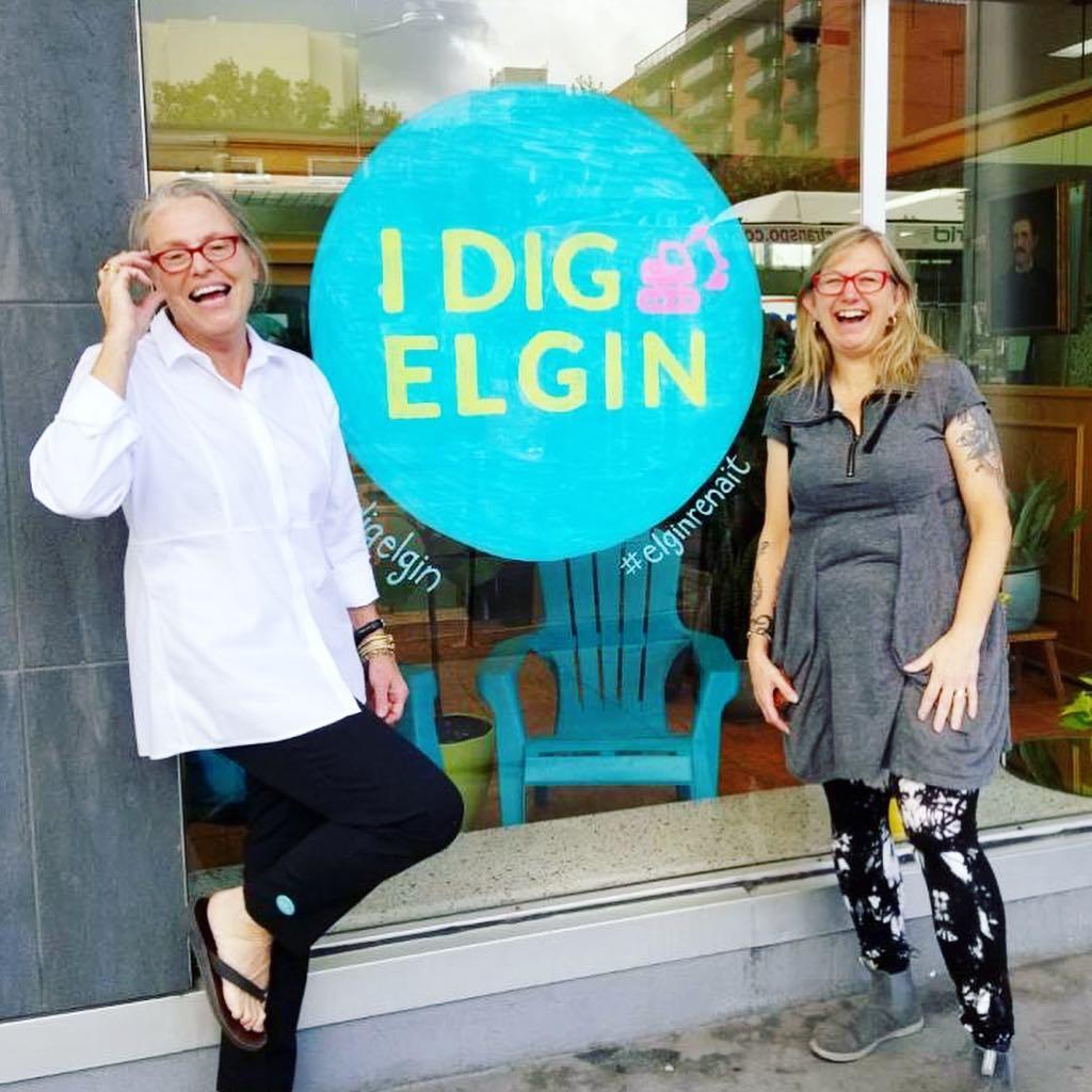 I Dig Elgin Selfie Wall.jpg