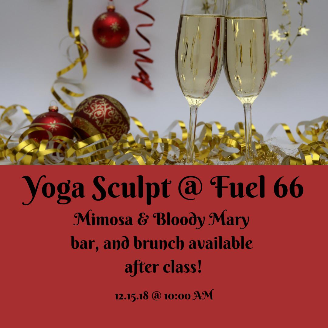 Yoga Sculpt @ Fuel 66 12.15.png