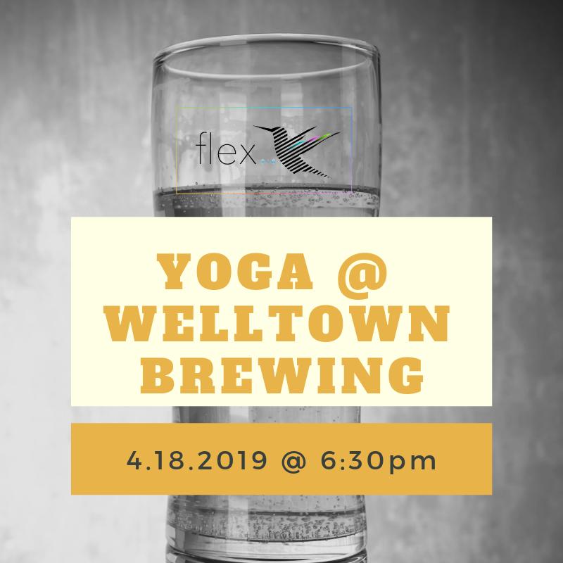 Welltown 4.18.2019.png
