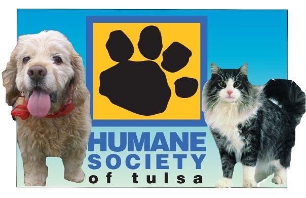 Humane Society Tulsa.jpg