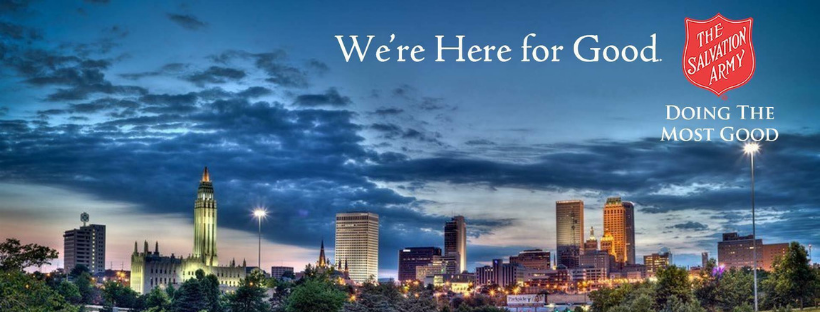 Salvation Army Tulsa.png