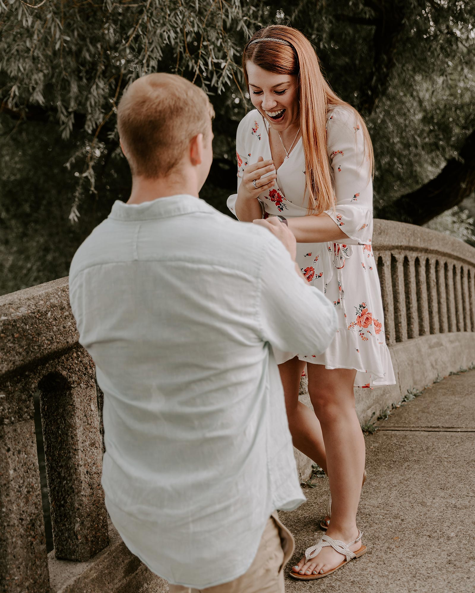 Olivia & Eric Proposal (12).jpg