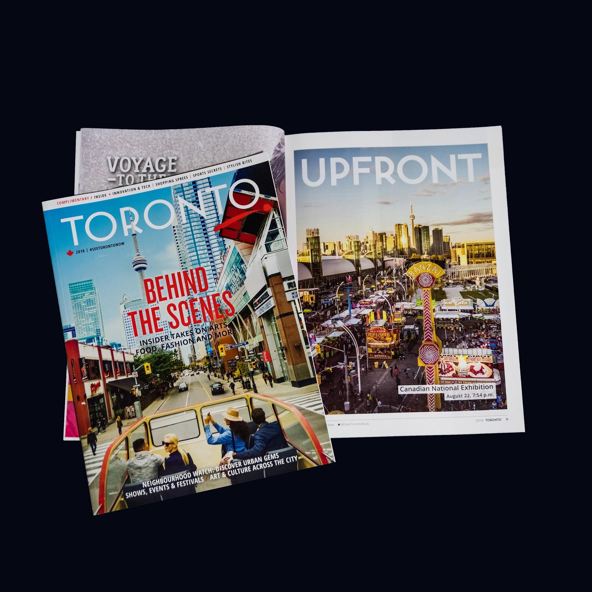2018-01-01 - Toronto Tourism Magazine.jpg