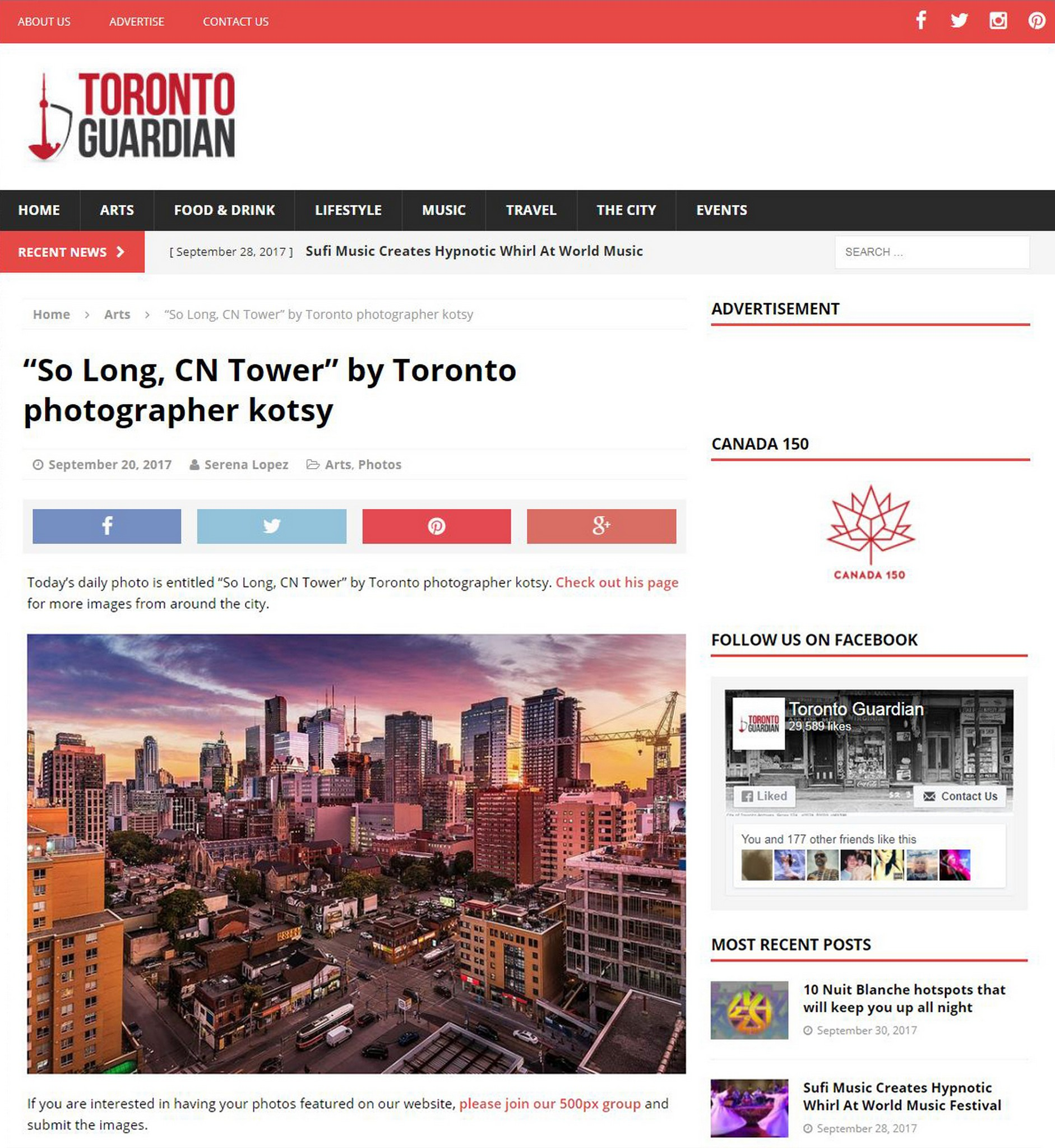 2017-09-20-Toronto Guardian.jpg